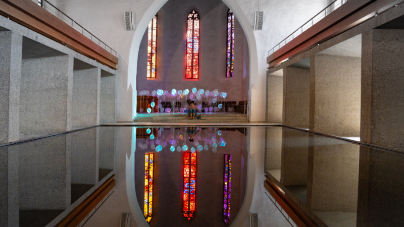 Bild refkirchebuelach.ch/Ruedi Haller