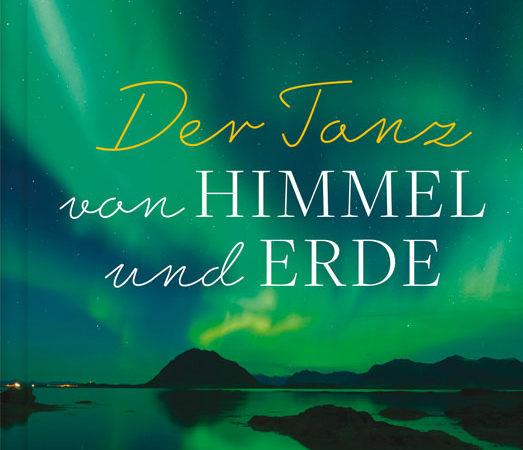 Cover des Buches von Anton Rotzetter  © Patmos-Verlag