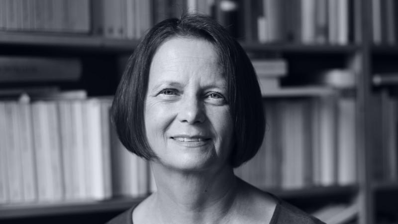 Regina Ammicht Quinn   © zVg Herbert Haag Stiftung