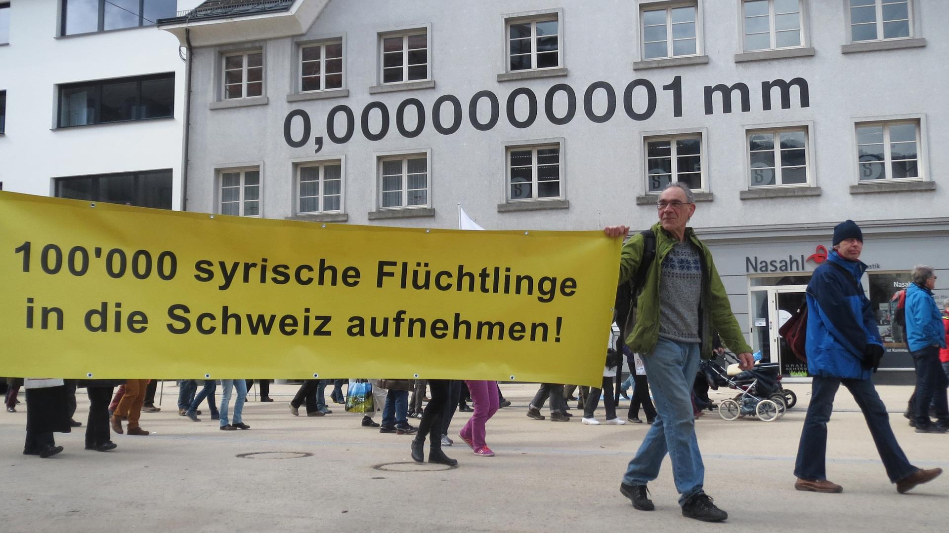 jobs in der schweiz hunderttausende jobs in der schweiz durch digitalisierung mehr offene jobs