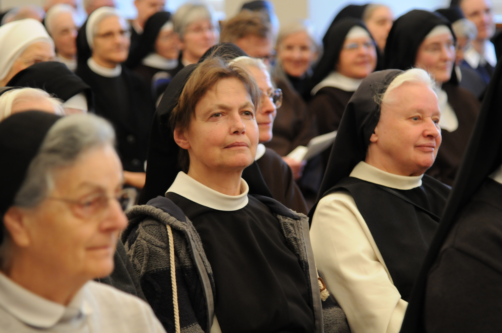 Kirchenrecht katholische kirche online dating 2