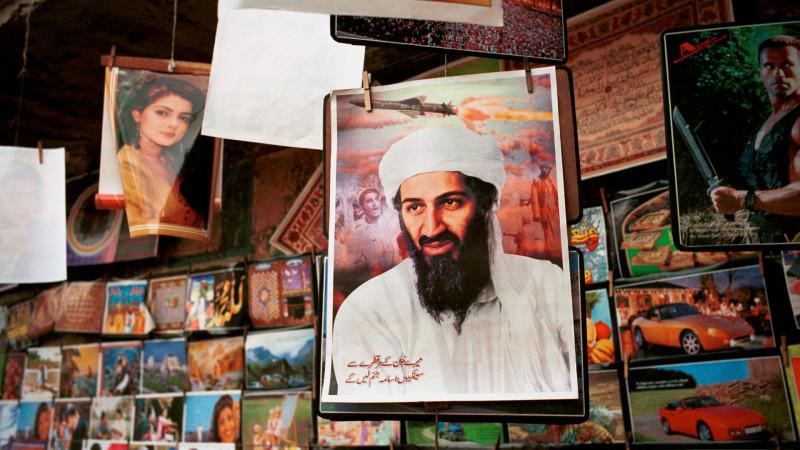 أبو نضارة - abonadara.blogspot.com