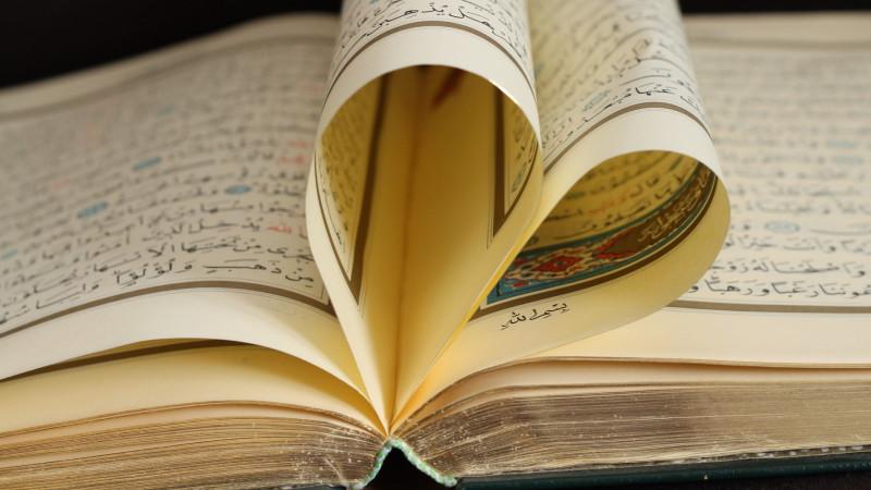mitverantwortung islam koran