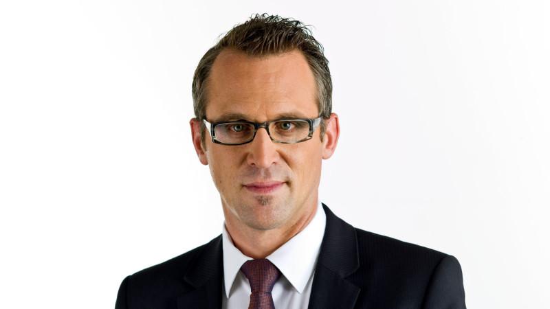 Kurt Lanz, Mitglied der Geschäftsleitung Economiesuisse| © 2015 Economiesuisse