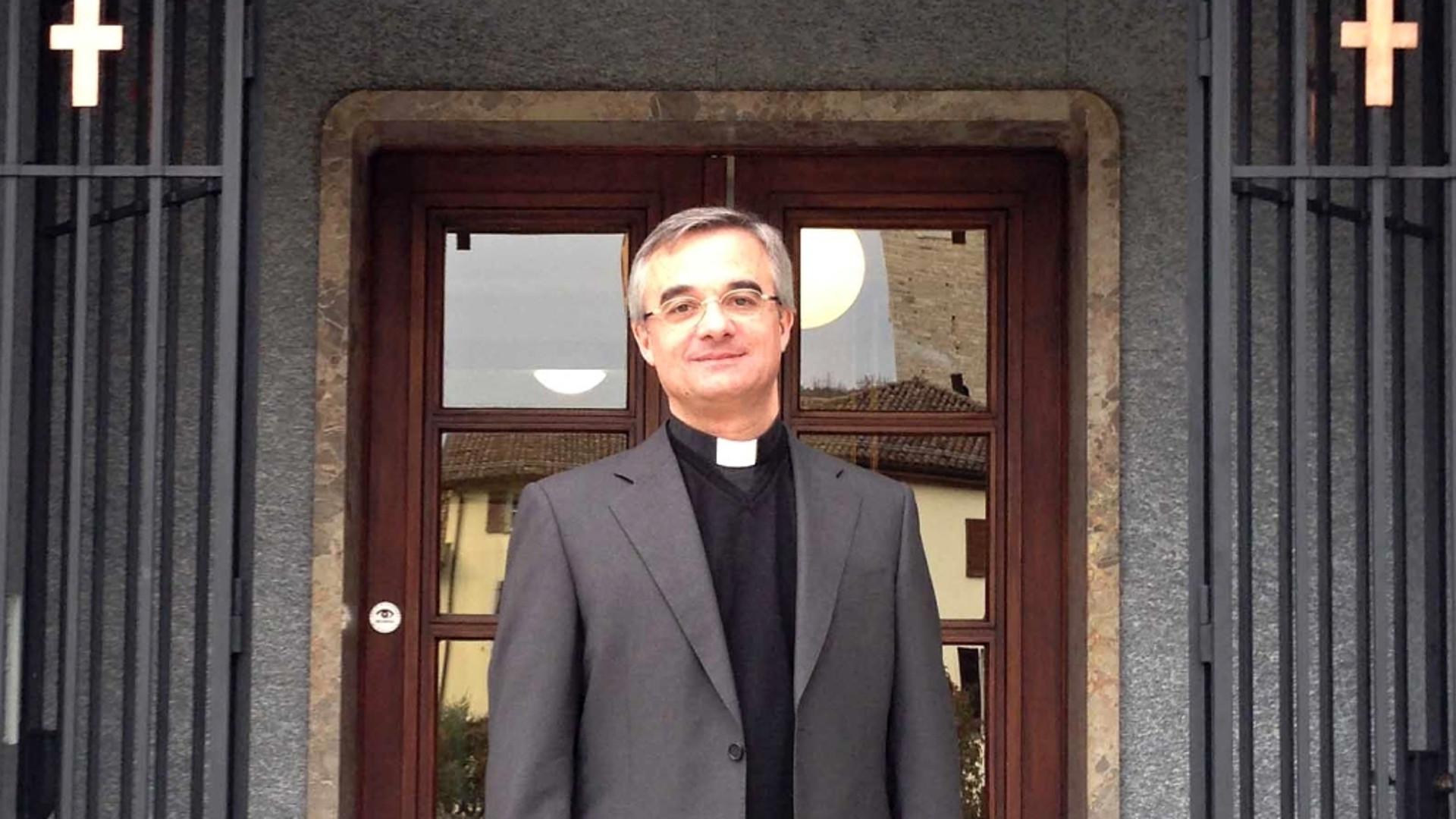 Lyons Bischfe gegen Tod fr Koma-Patienten - kathnet