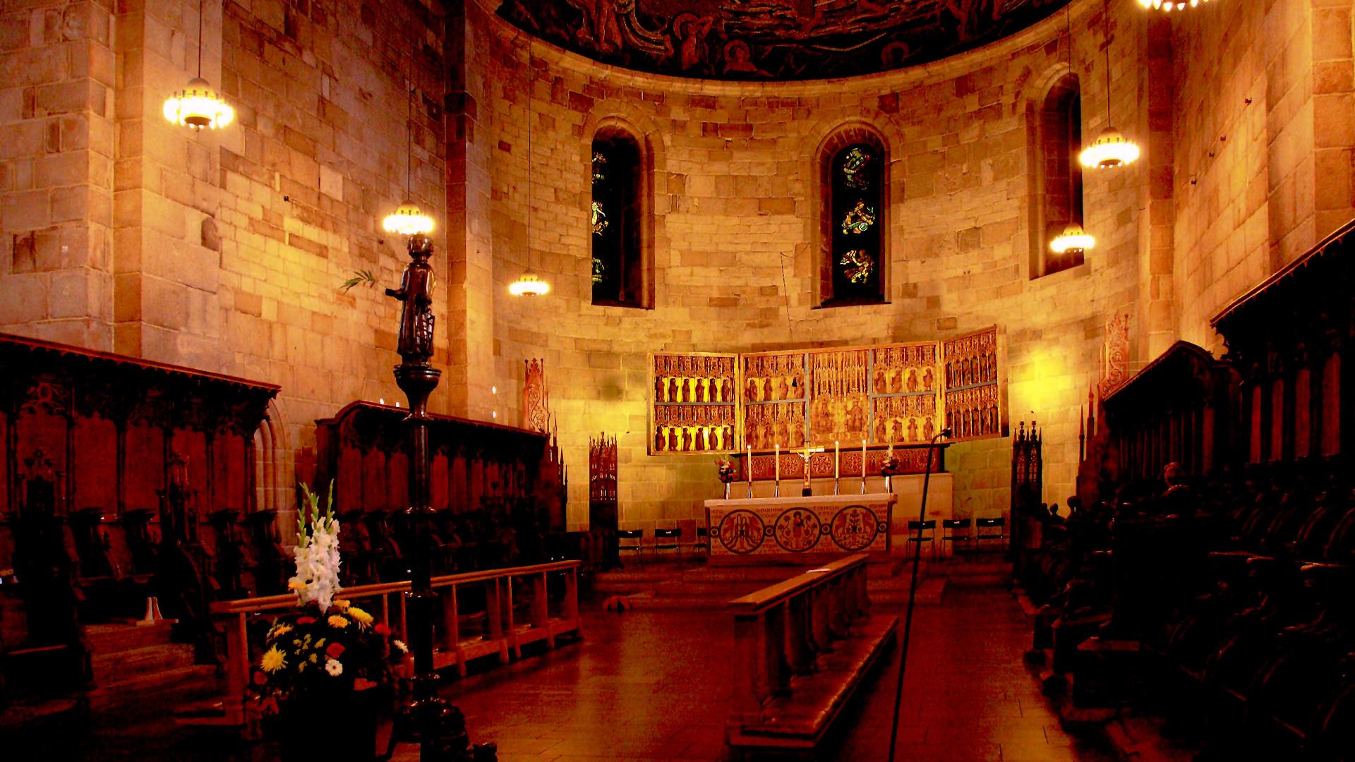 warum der papst der reformation in schweden gedenkt und nicht in der schweiz katholische. Black Bedroom Furniture Sets. Home Design Ideas