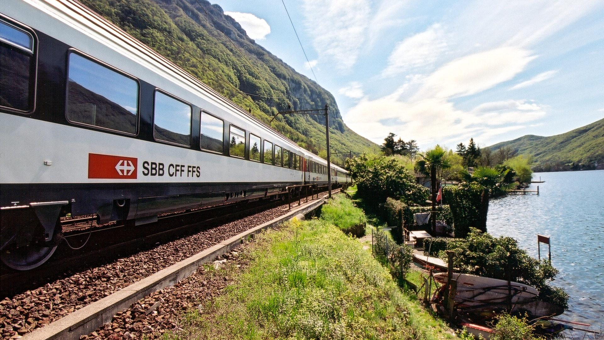 V-ZUG AG - Schweiz