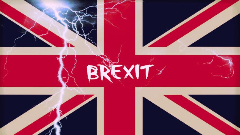 Brexit zusammenhalt