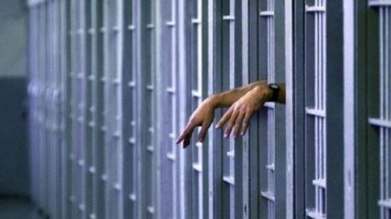 Menschenrechte auch für Gefangene | © ai Sektion Schweiz