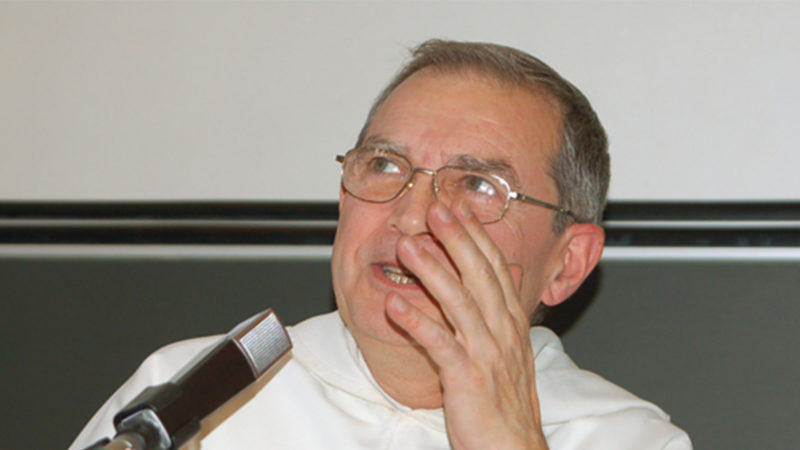 assistenzprofessor aus freiburg zum berater im vatikan ernannt katholische kirche schweiz. Black Bedroom Furniture Sets. Home Design Ideas