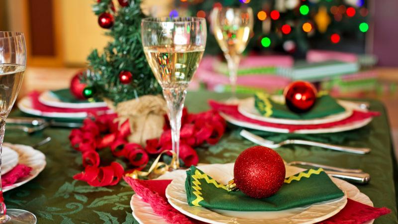 Weihnachten | © pixabay jill111 CC0