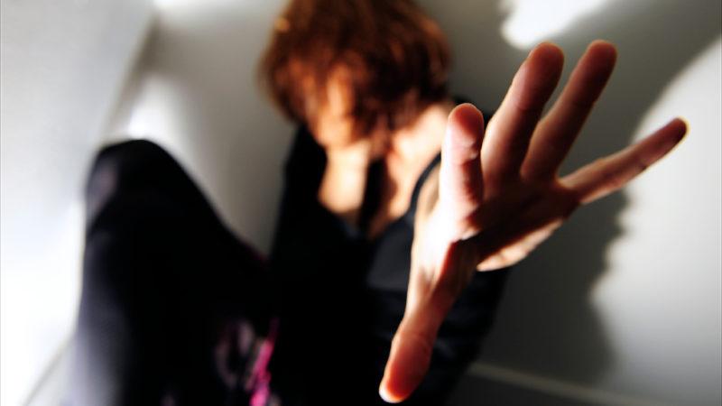 Missbrauch | © European Parliament/Pietro Naj-Oleari