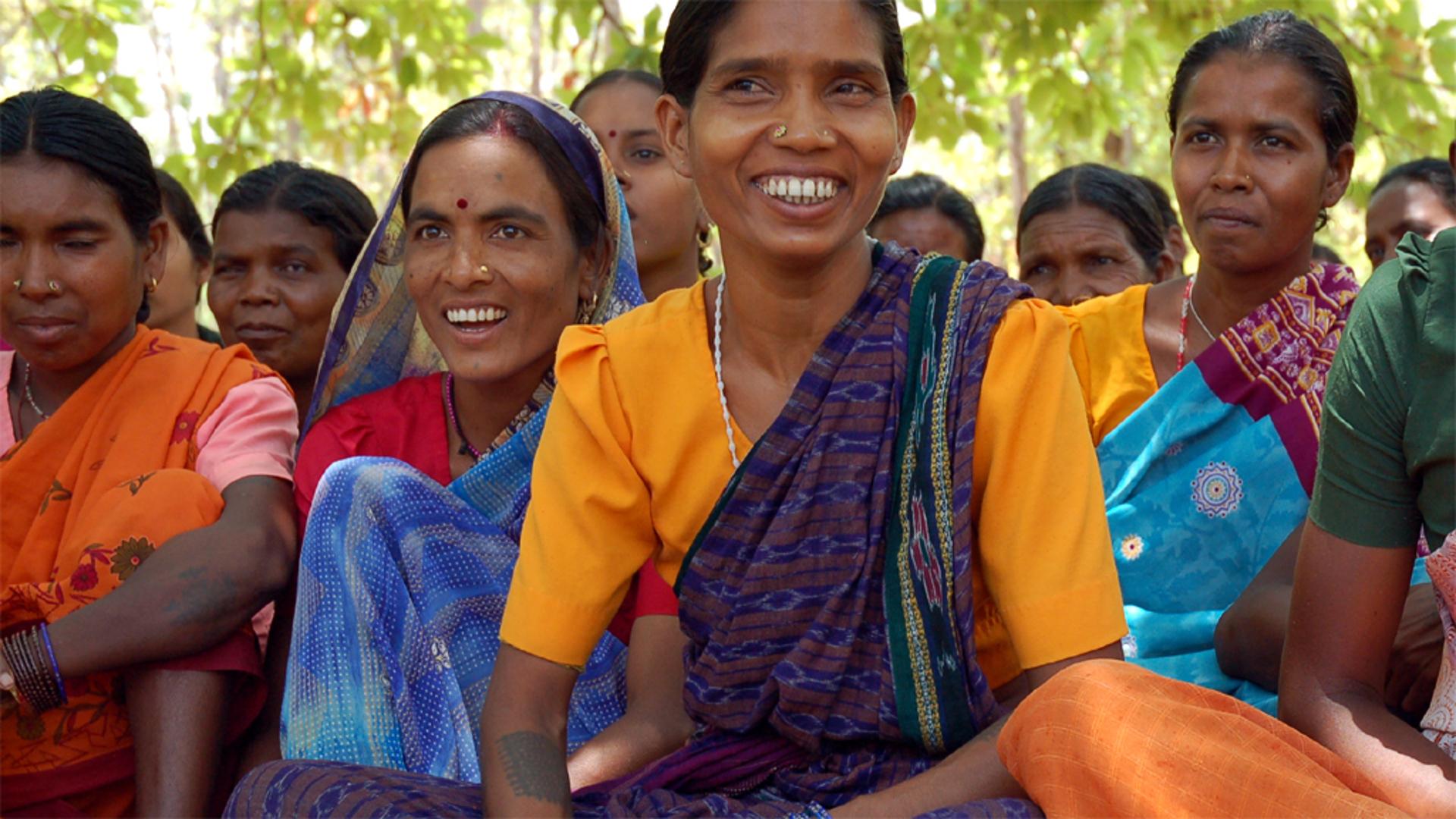 Indische single frauen schweiz