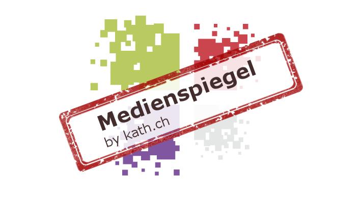 www.kath.ch