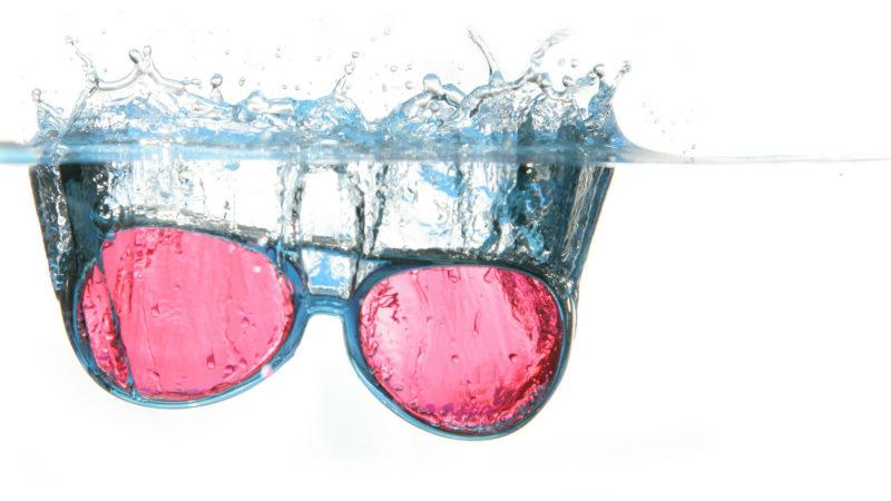 «Brillenwechsel tut gut» pixabay.com CC0