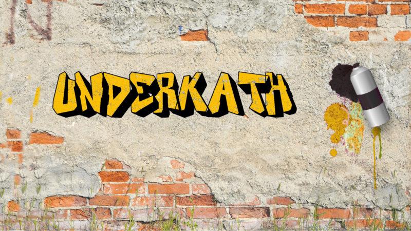 underkath.ch | © kath.ch