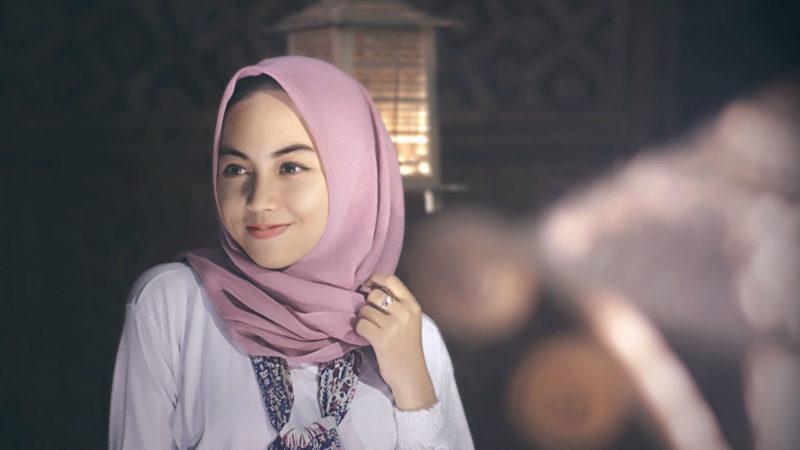 Serap Gülen: Sexualisierung von Mädchen durch Kopftuch | © pexels.com CC0