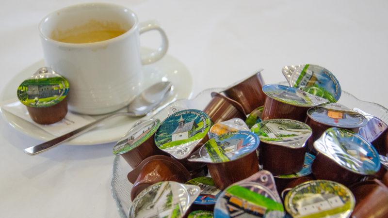 castorama wkrtarka makita promocja promocja inteligo