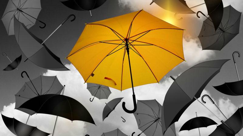 Ausgrenzung  | © pixabay.com CC0
