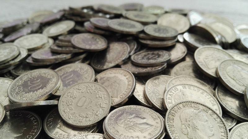 Künftig sollen alle Missbrauchsopfer gleich viel Geld von der Kirche erhalten. | © pixabay.com CC0