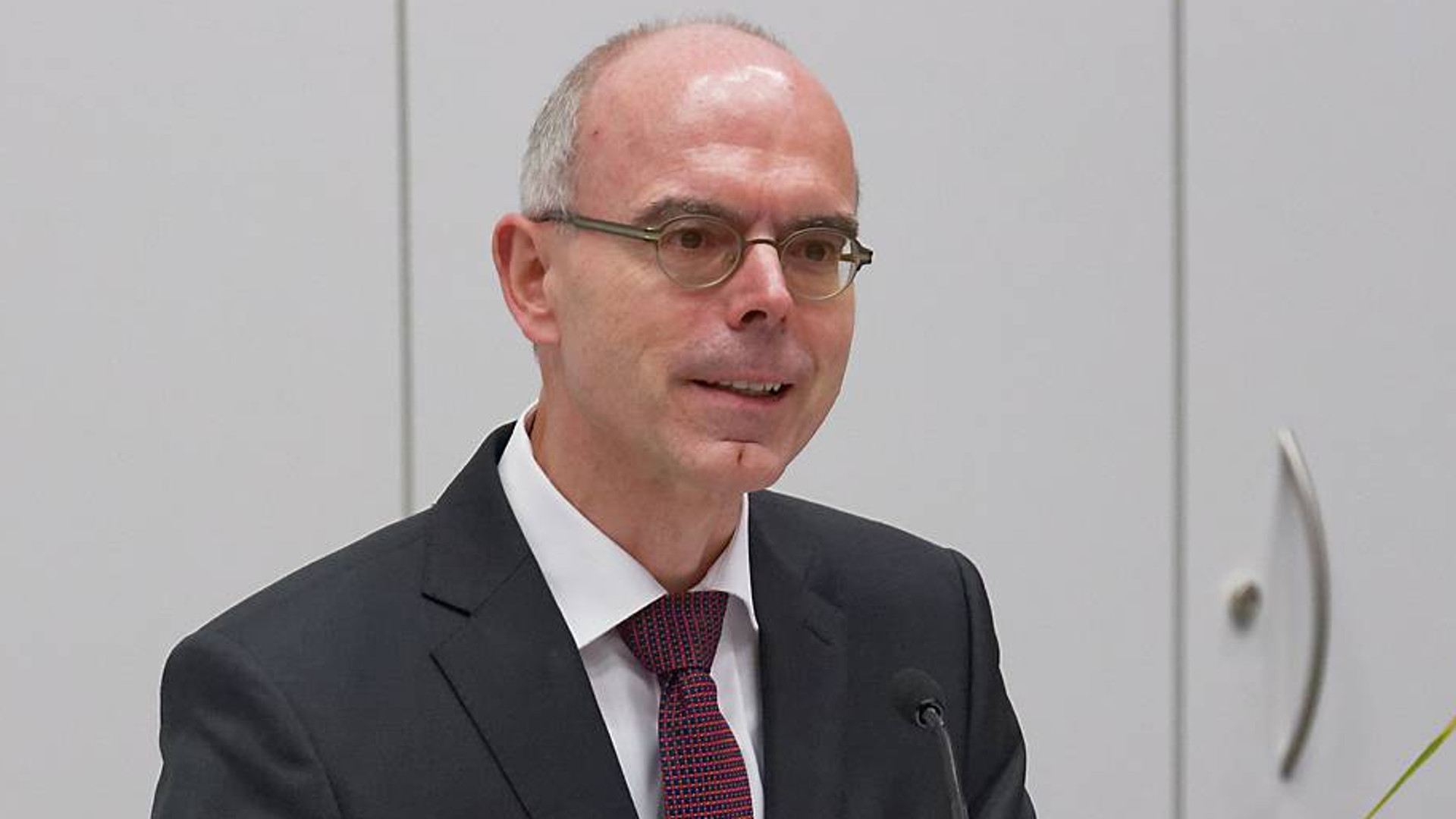 Weitere Kündigung Lässt Universität Luzern Nicht Ruhen