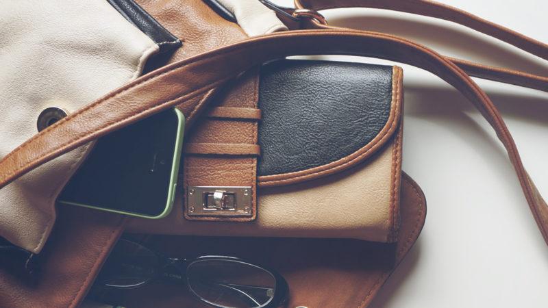 Accessoires | © pixabay.com