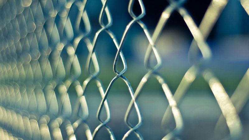 Gefängnis  | © pixabay.com CC0