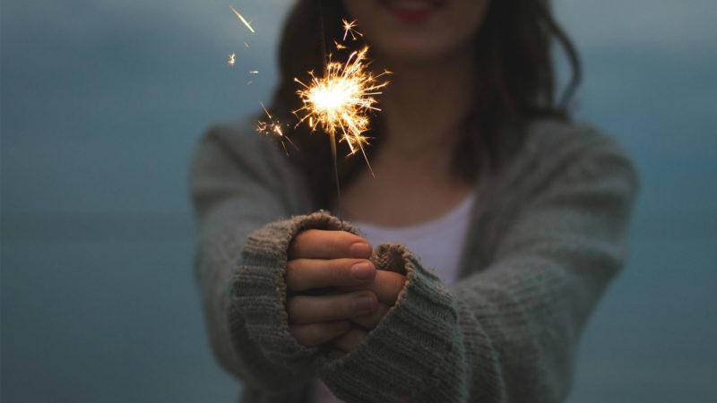 Grund zum Feiern  l © pixabay.com CC0