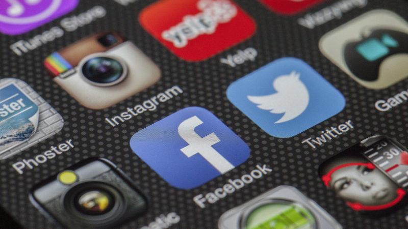 Neu gibt es eine App, um die eigene Berufung zu finden. | © pixabay.com
