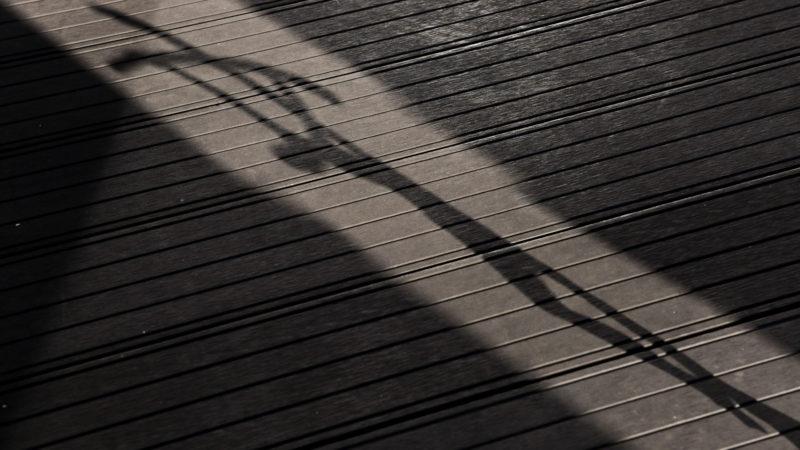 Der  lange Schatten des Missbrauchs | © KNA