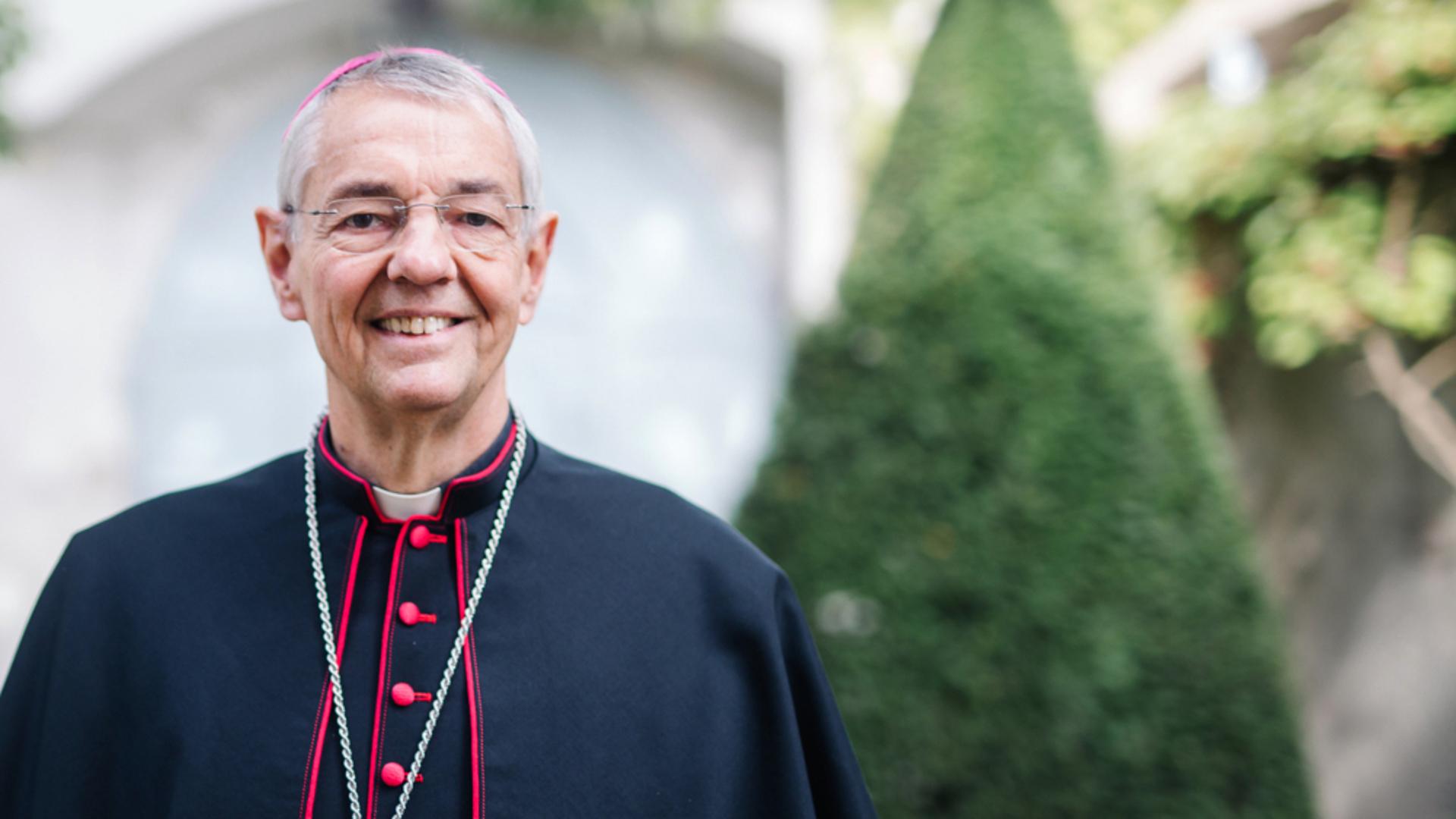 Katholische datierung eines christen