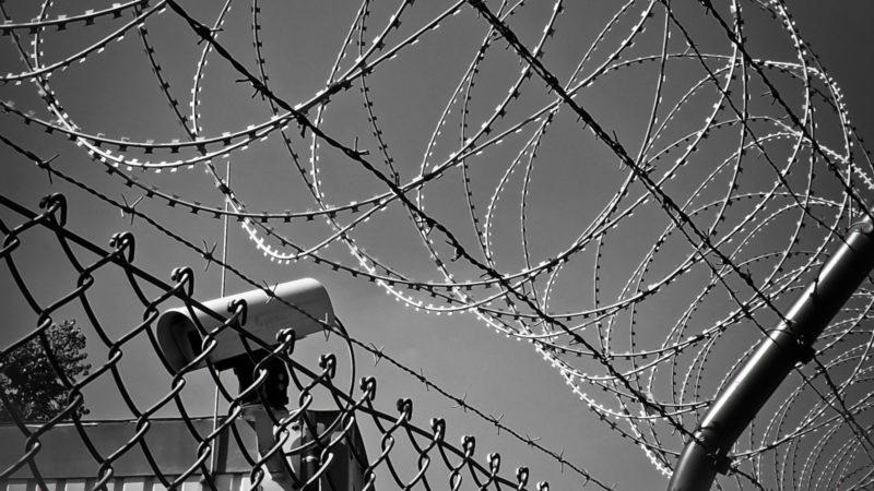 Bulgarien sichert Aussengrenze Europas | © pixabay/MichaelGaida, Pixabay License