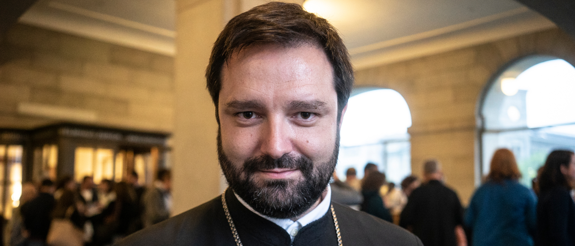 Stefanos Athansiou