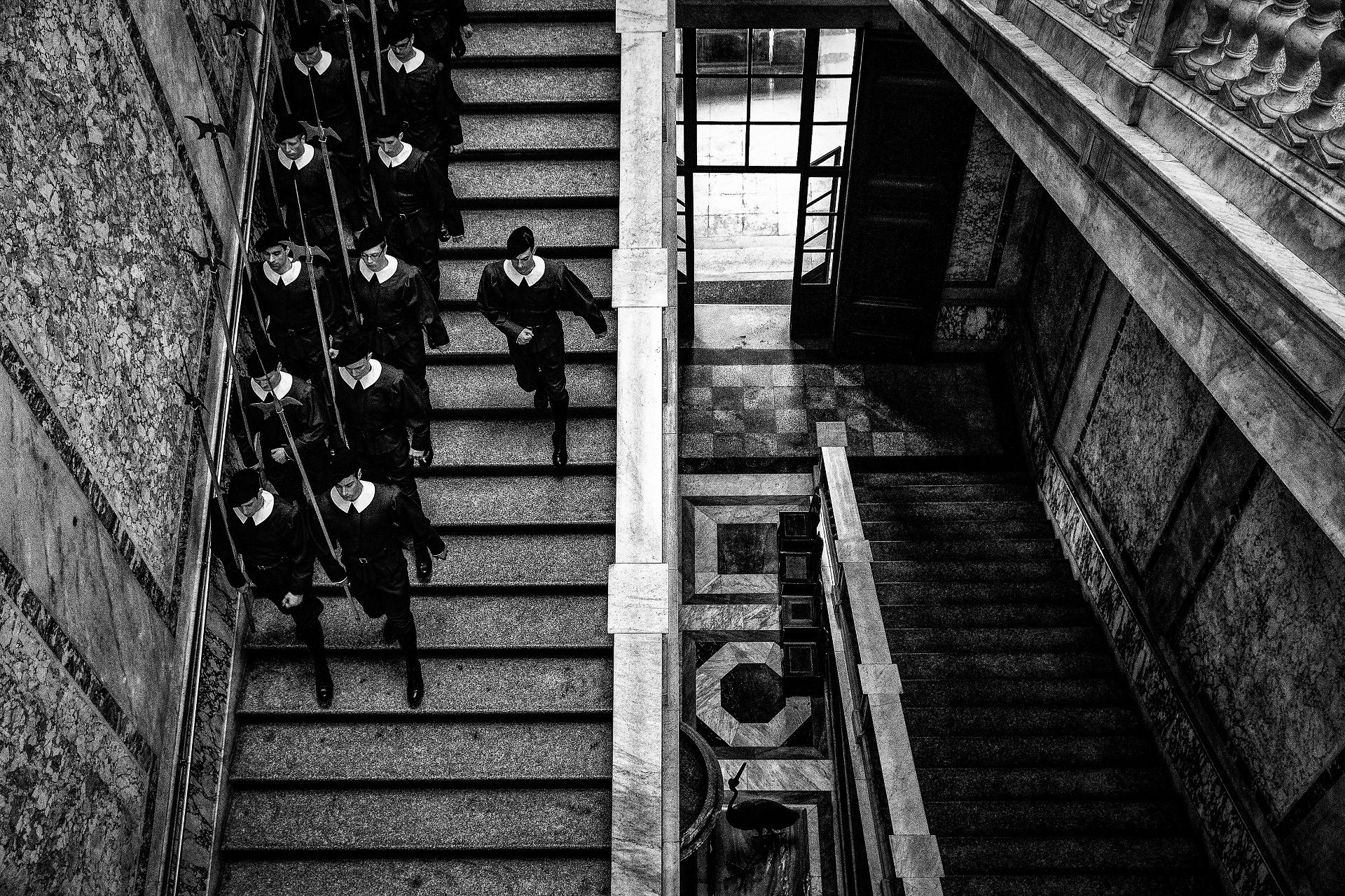 | ©Oliver Sittel