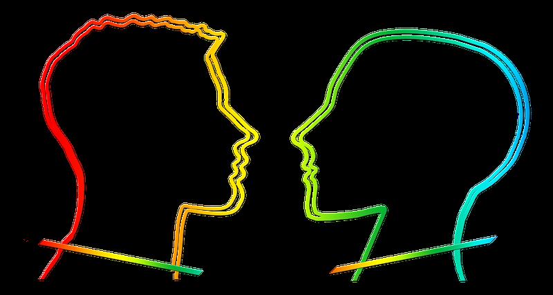 Dialog | © Pixabay CCO