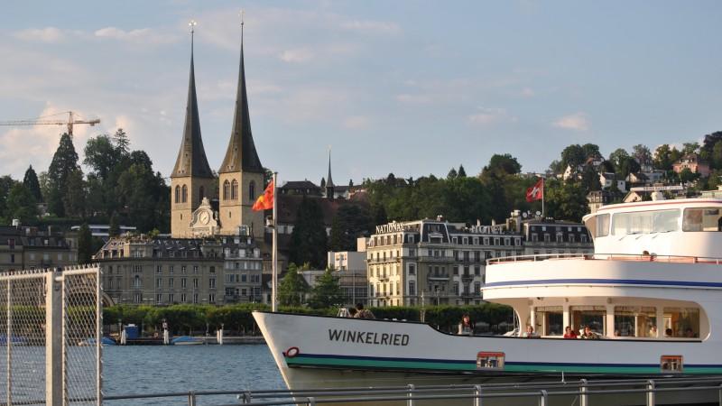 premier site de rencontre suisse thurgovie