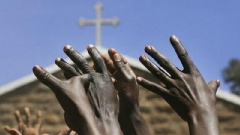 Le Togo fait face à une prolifération de communautés chrétiennes, animées par des pasteurs peu fiables (Image: http://koaci.com)