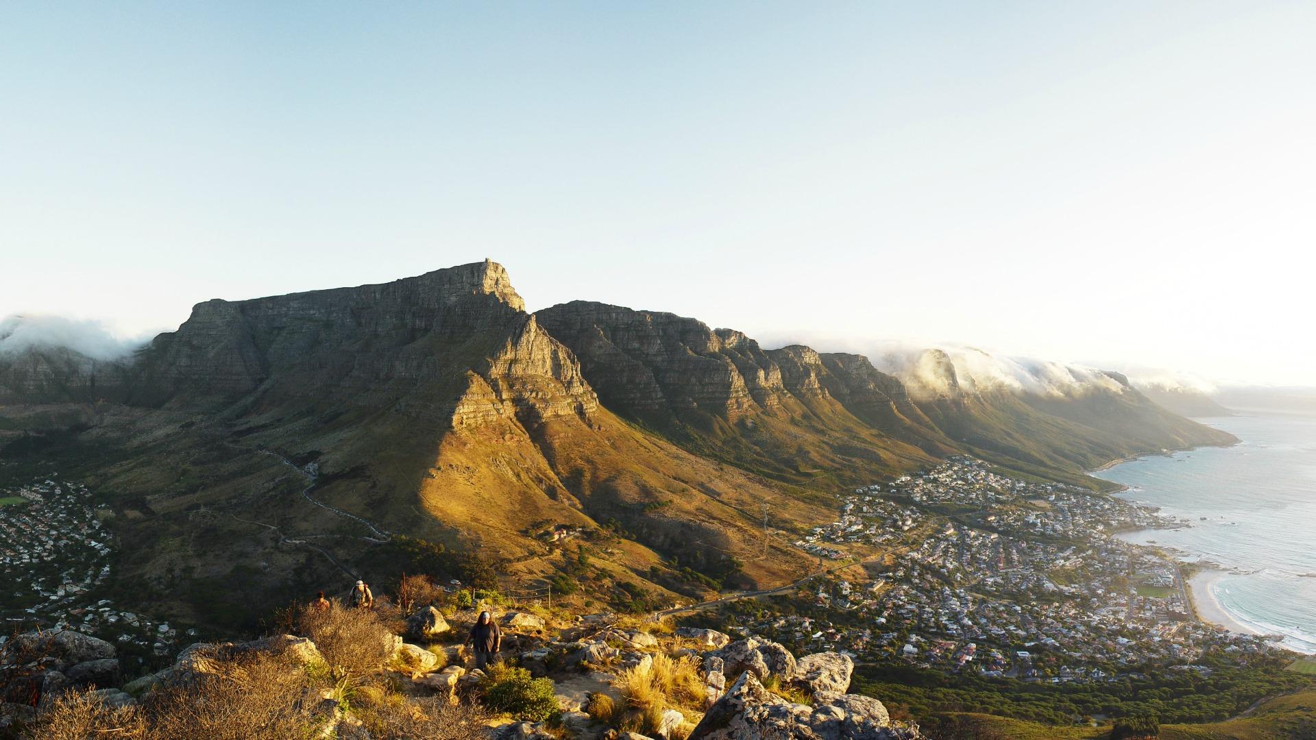 Site de rencontre en afrique du sud