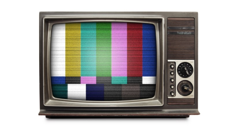 'No Billag' condamne la TV de service public (www.sciencesplus.ca)