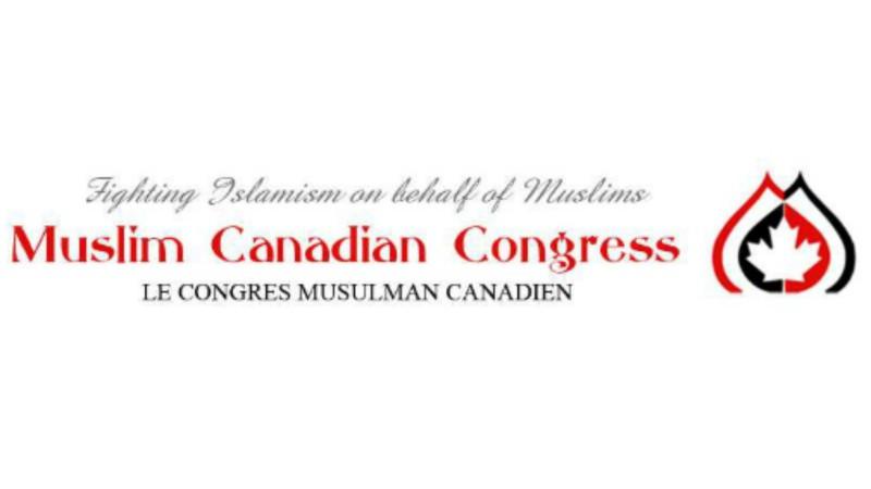 Site de rencontre pour musulman au canada