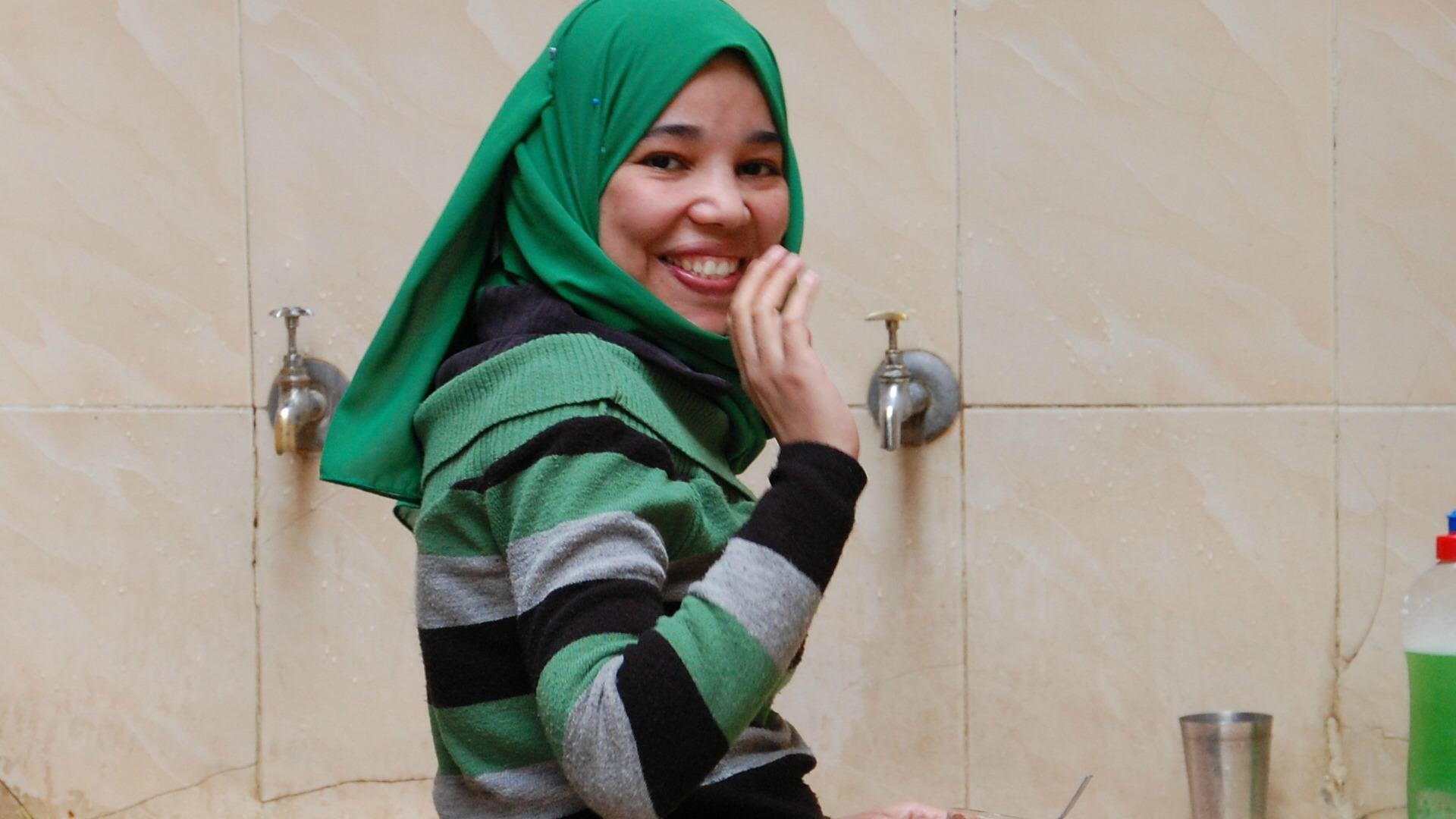 Rencontre, musulmane, site de rencontre musulmane gratuit