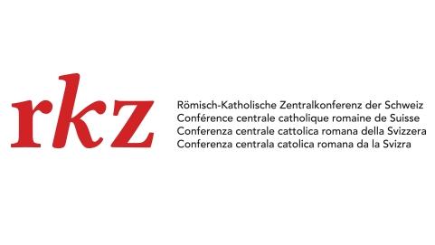 La Conférence centrale catholique romaine de Suisse (RKZ) regroupe toutes les corporations ecclésiastiques cantonales