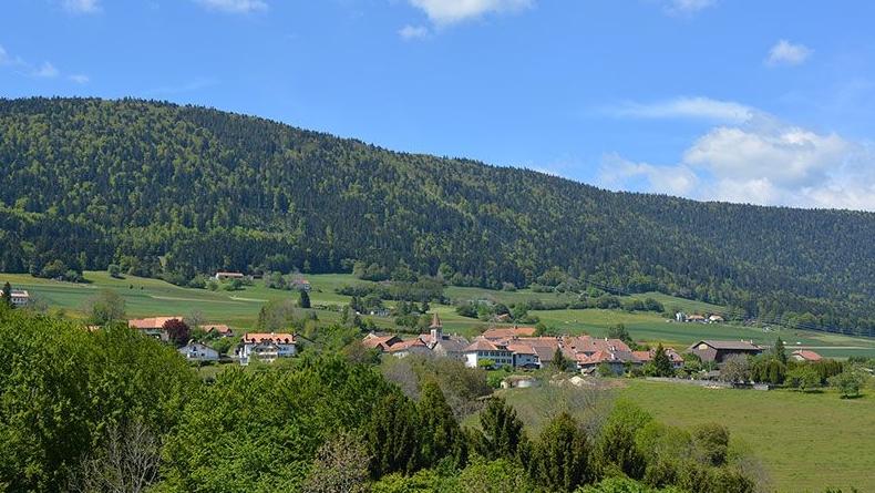 Vendre maison provence vd acheter le blog for Acheter maison provence