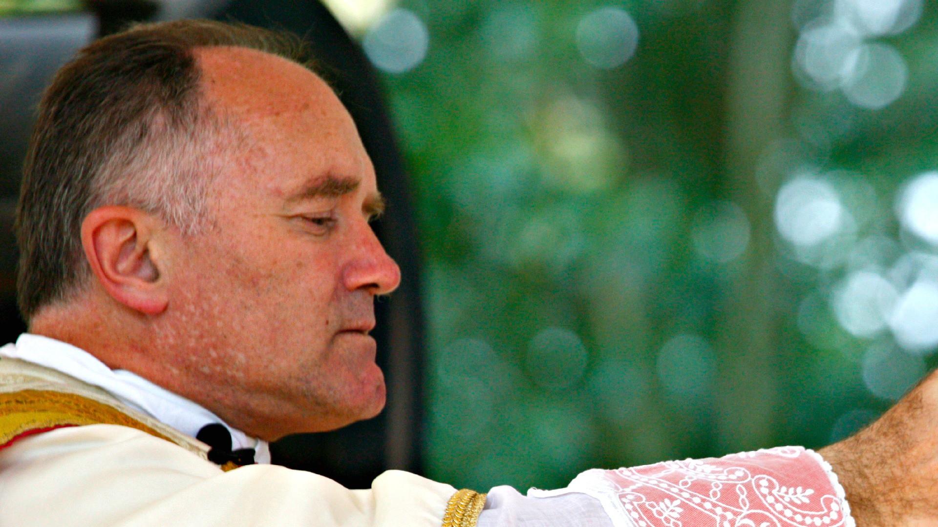 rencontre maurice saint nicolas