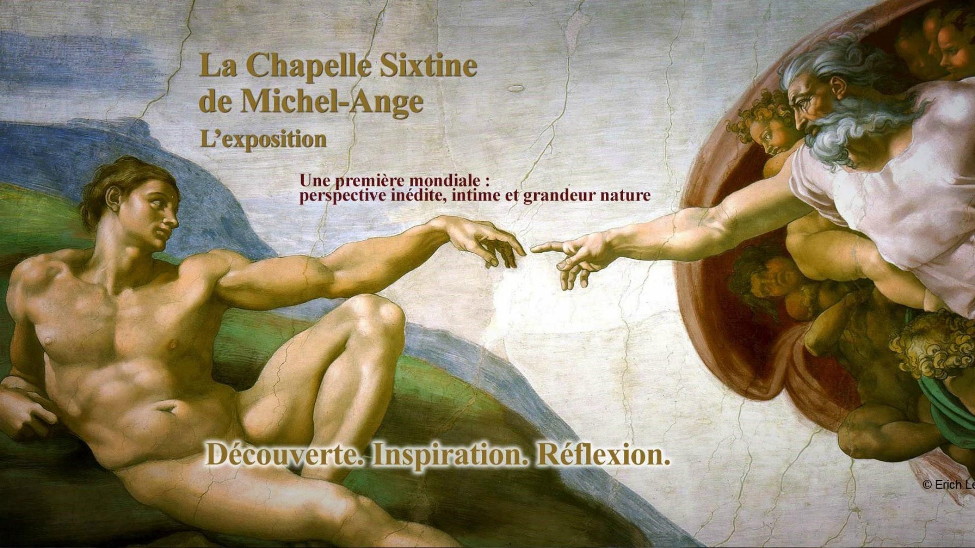 Buonarotti Michel Cath Archives Ange ch RxwBfqZx