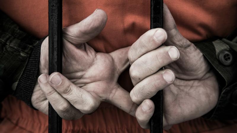 Le pape a écrit une lettre à des détenus (Photo:Justin Norman/Flickr/CC BY-NC-ND 2.0)