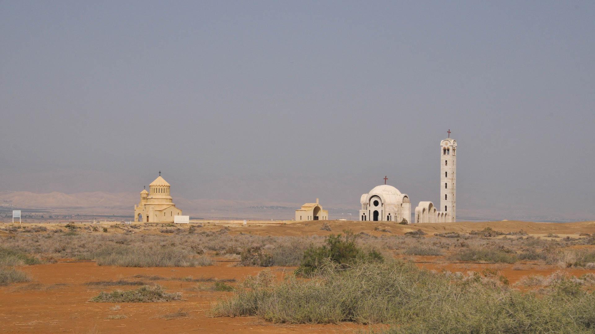 Site de rencontre jordanie