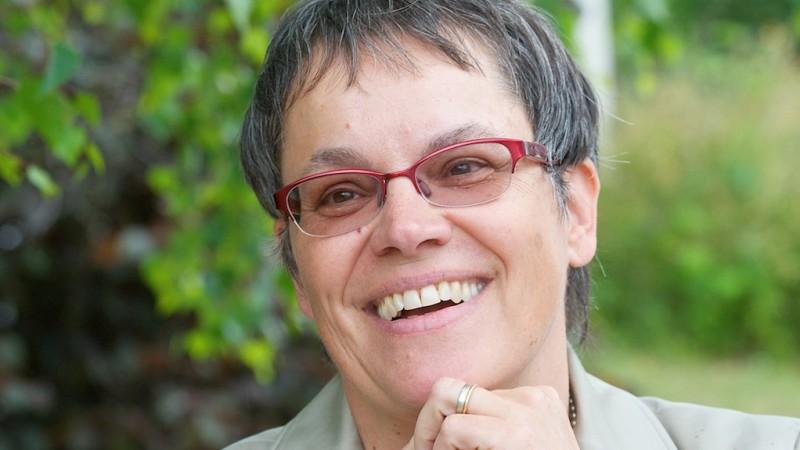 La Conseillère aux Etats socialiste genevoise Liliane Maury-Pasquier (photo DR)
