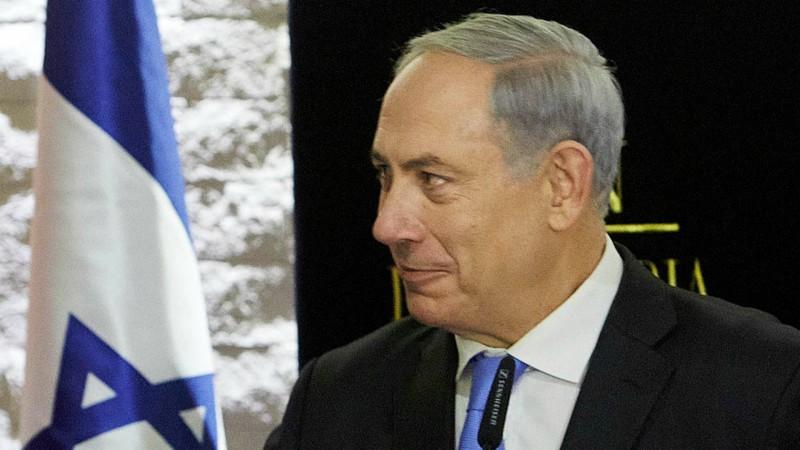 Le Premier ministre Netanyahou dirige le gouvernement le plus à droite de l'histoire de l'Etat d'Israël (Photo:  Rijksvoorlichtingsdienst)