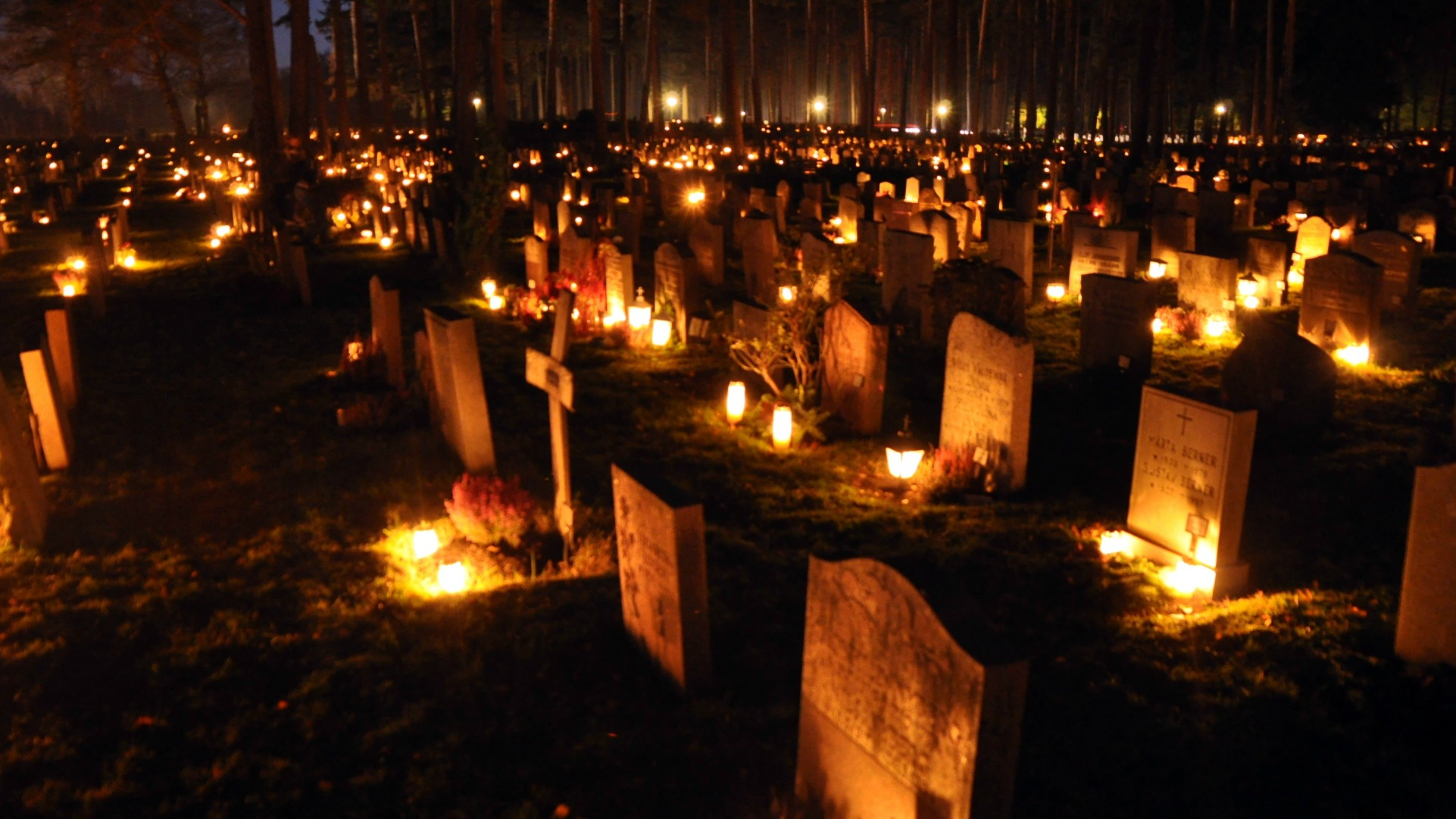 La Fete Halloween.La Toussaint Et L Héritage D Halloween Cath Ch